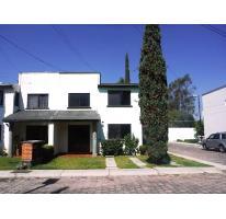 Foto de casa en renta en  , otilio montaño, cuautla, morelos, 2113574 No. 01