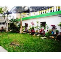 Foto de casa en venta en  , otilio montaño, cuautla, morelos, 2119956 No. 01