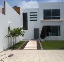 Foto de casa en venta en, otilio montaño, cuautla, morelos, 2224448 no 01