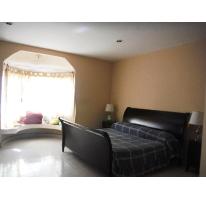 Foto de casa en venta en  , otilio montaño, cuautla, morelos, 2239712 No. 01