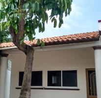 Foto de casa en venta en, otilio montaño, cuautla, morelos, 2393626 no 01