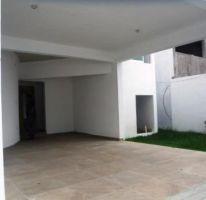 Foto de casa en venta en, otilio montaño, cuautla, morelos, 2397596 no 01