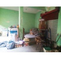 Foto de casa en venta en  , otilio montaño, cuautla, morelos, 2654308 No. 01