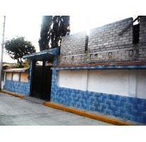 Foto de casa en venta en  , otilio montaño, cuautla, morelos, 2669284 No. 01