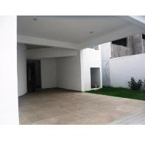 Foto de casa en venta en  , otilio montaño, cuautla, morelos, 2687190 No. 01