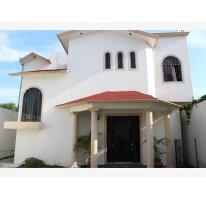 Foto de casa en venta en  , otilio montaño, cuautla, morelos, 2693517 No. 01