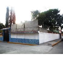 Foto de casa en venta en  , otilio montaño, cuautla, morelos, 2712227 No. 01
