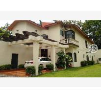 Foto de casa en venta en  , otilio montaño, cuautla, morelos, 2778263 No. 01