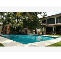 Foto de casa en venta en  , otilio montaño, cuautla, morelos, 2824271 No. 01