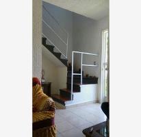 Foto de casa en venta en  , otilio montaño, cuautla, morelos, 4250784 No. 01