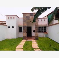 Foto de casa en venta en  , otilio montaño, cuautla, morelos, 4577537 No. 01