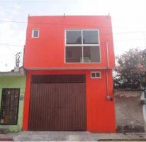 Foto de casa en venta en , otilio montaño, jiutepec, morelos, 2178901 no 01