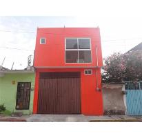 Foto de casa en venta en  , otilio montaño, jiutepec, morelos, 2264752 No. 01