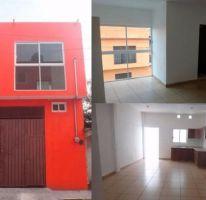 Foto de casa en venta en, otilio montaño, jiutepec, morelos, 2368706 no 01