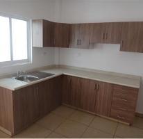 Foto de casa en venta en  , otilio montaño, jiutepec, morelos, 2695290 No. 01