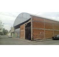 Foto de nave industrial en renta en  , otilio montaño, jiutepec, morelos, 2731436 No. 01