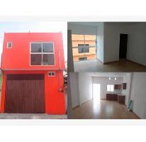 Foto de casa en venta en  -, otilio montaño, jiutepec, morelos, 2850949 No. 01