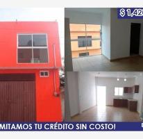 Foto de casa en venta en - -, otilio montaño, jiutepec, morelos, 4309333 No. 01