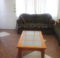 Foto de casa en venta en  , otilio montaño, yautepec, morelos, 2966792 No. 01
