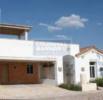 Foto de casa en venta en otomi, san miguel de allende centro, san miguel de allende, guanajuato, 345720 no 01