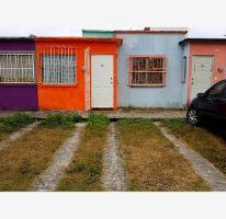 Foto de casa en venta en otoño 32, hacienda sotavento, veracruz, veracruz de ignacio de la llave, 4401476 No. 01