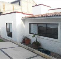 Foto de casa en venta en misión de san francisco 000, villas del mesón, querétaro, querétaro, 3599771 No. 01