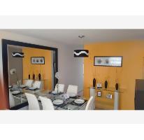 Foto de casa en venta en otra n, pachuca 88, pachuca de soto, hidalgo, 2705084 No. 02