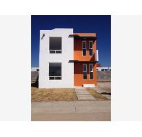 Foto de casa en venta en otra n, pachuca 88, pachuca de soto, hidalgo, 2813635 No. 01