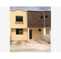 Foto de casa en venta en  n, pachuca 88, pachuca de soto, hidalgo, 2914441 No. 01