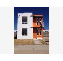 Foto de casa en venta en  n, pachuca 88, pachuca de soto, hidalgo, 2950363 No. 01