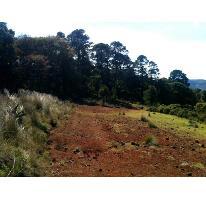 Foto de terreno habitacional en venta en  n, singuilucan centro, singuilucan, hidalgo, 2949985 No. 01