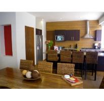 Foto de casa en venta en otumba 1, otumba, valle de bravo, méxico, 2704845 No. 02