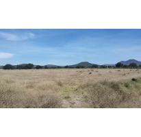 Foto de terreno habitacional en venta en  , otumba de gómez farias, otumba, méxico, 2588122 No. 01