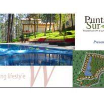 Foto de casa en venta en otumba, otumba, valle de bravo, estado de méxico, 962657 no 01