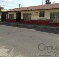 Foto de terreno habitacional en venta en otumba, san felipe de jesús, gustavo a madero, df, 1717584 no 01
