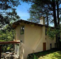 Foto de casa en condominio en venta en, otumba, valle de bravo, estado de méxico, 1118075 no 01