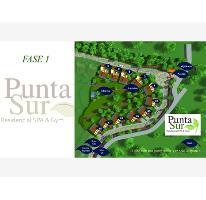 Foto de casa en venta en  , otumba, valle de bravo, méxico, 1664068 No. 01