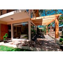 Foto de casa en venta en  , otumba, valle de bravo, méxico, 2636131 No. 02