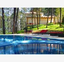 Foto de casa en venta en tierras blancas esquina chichipicas , otumba, valle de bravo, méxico, 2678543 No. 01