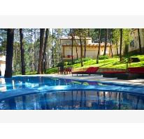 Foto de casa en venta en  , otumba, valle de bravo, méxico, 2678543 No. 01