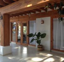 Foto de casa en venta en  , otumba, valle de bravo, méxico, 2746051 No. 01