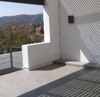 Foto de casa en venta en  , otumba, valle de bravo, méxico, 3318987 No. 01