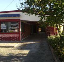 Foto de casa en venta en ovalo cuauhtemoc norte 70, modelo, hermosillo, sonora, 1595518 no 01