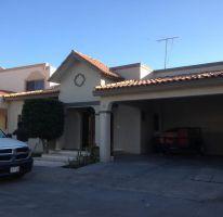 Foto de casa en renta en oviedo 9, casa grande residencial i, hermosillo, sonora, 1609012 no 01