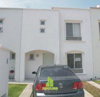 Foto de casa en renta en oviedo, fraccionamiento camino real, celaya, guanajuato, 1444735 no 01