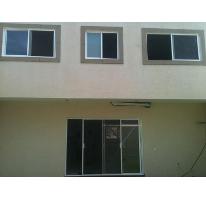Foto de casa en renta en oyamel 4, lomas de zompantle, cuernavaca, morelos, 2671641 No. 01