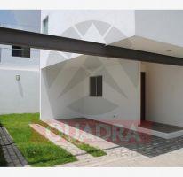 Foto de casa en renta en oyamel, la carcaña, san pedro cholula, puebla, 2210970 no 01