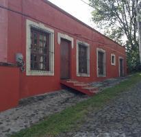 Foto de casa en venta en oyamel y fresno , del bosque, cuernavaca, morelos, 4278780 No. 01