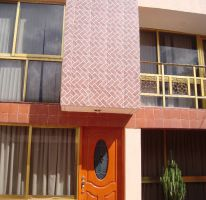 Foto de casa en venta en oyameles oriente no 35, arcos del alba, cuautitlán izcalli, estado de méxico, 1957814 no 01