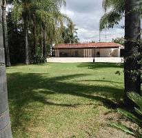 Foto de casa en venta en p. #, balcones del campestre, león, guanajuato, 0 No. 01